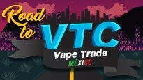 Road To VTC GDL