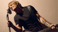 Keith Urban fanclub presale password for concert tickets in Bismarck, ND