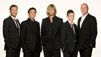 Ticketmaster Discount Code for  Celtic Thunder in New York