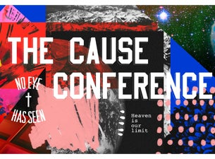 tickets the cause conference november 02 03 2018 kansas city