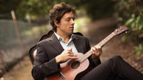 JASON MRAZ SANTA BARBARA BOWL TICKETS