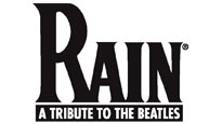 Rain: a Tribute To the Beatles password for show tickets.