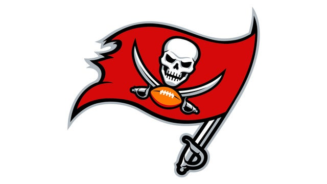 Tickets Tampa Bay Buccaneers Vs San Francisco 49ers Tampa Fl