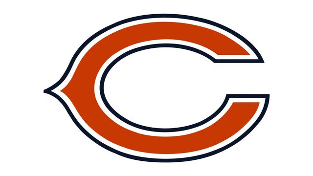 f953a14a Tickets   Chicago Bears vs. Tennessee Titans - Chicago, IL at ...