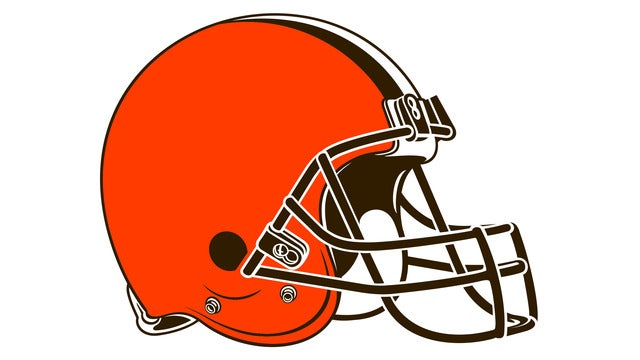 Cleveland Browns presale password for early tickets in Cleveland