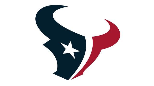 Tickets Houston Texans Vs Dallas Cowboys Houston Tx At