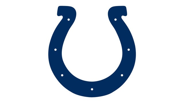 Tickets | Indianapolis Colts vs. Miami Dolphins Indianapolis, IN