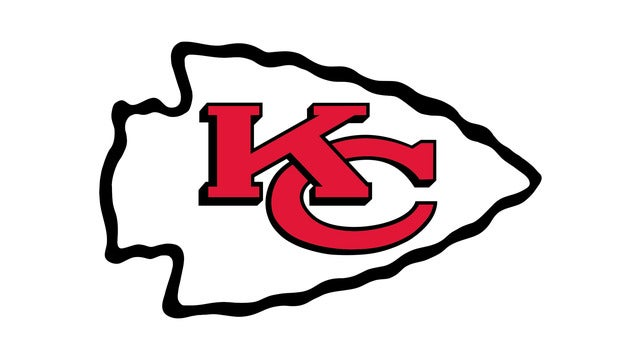 Kansas City Chiefs presale code for early tickets in Kansas City