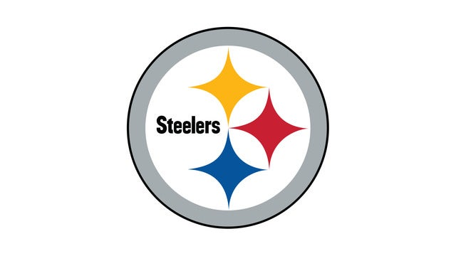 Tickets Pittsburgh Steelers Vs Cleveland Browns