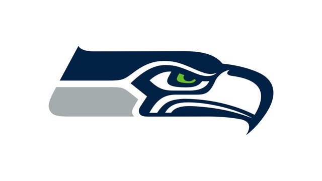 tickets seattle seahawks vs indianapolis colts seattle wa at rh www1 ticketmaster com seahawks helmet clip art seahawks logo clip art
