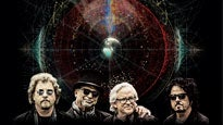 TOTO - 40 TRIPS AROUND THE SUN pre-sale code for early tickets in a city near you