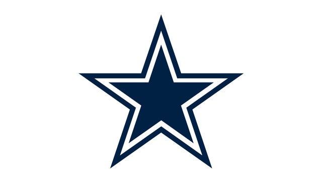 Tickets Dallas Cowboys Vs Cincinnati Bengals Arlington Tx At