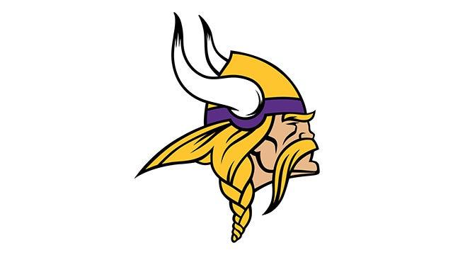 3465ca2f Tickets   Minnesota Vikings vs. Arizona Cardinals - Minneapolis, MN ...