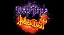 Deep Purple & Judas Priest presale password for show tickets in a city near you (in a city near you)