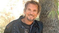 FREE Kenny Loggins presale code for concert tickets.