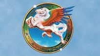 Steve Miller Band fanclub presale password for concert tickets in Los Angeles, CA