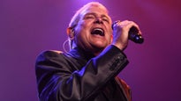 Red Hot Summer Tour 2019 - John Farnham plus more