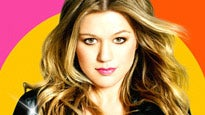 Kelly Clarkson presale code for concert tickets in Milwaukee, WI