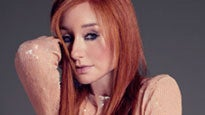 FREE Tori Amos presale code for concert tickets.