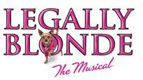 Ticketmaster Discount Code for Legally Blonde in Hollywood