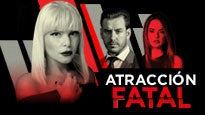 Atraccion Fatal