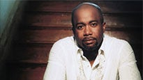 Darius Rucker presale password for concert tickets