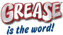 Grease fanclub presale password for show tickets in Milwaukee, WI