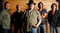 Blues Traveler, Lewis Black presale code for concert tickets in Morrison, CO