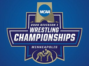 Ncaa Wrestling Championships 2020 Schedule Tickets | 2020 NCAA Division I Wrestling Championships   All