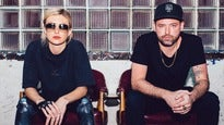 presale password for Phantogram with special guests Bob Moses tickets in a city near you (in a city near you)