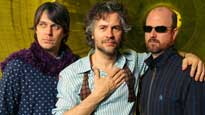 FREE Flaming Lips presale code for concert tickets.