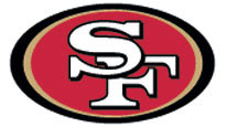 San Francisco 49ers password for game tickets.