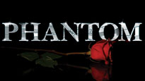 The Phantom of the Opera discount offer for musical tickets in New York, NY (St. James Theatre)