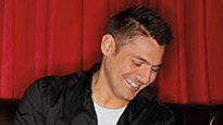 Danny Bhoy - Age Of Fools presale password for early tickets in a city near you