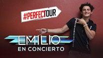 """Emilio """"Perfectour 19"""""""