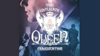 Marc Martel The Ultimate Queen Celebration