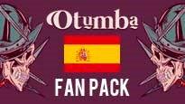 Meet & Greet Equipo España OTUMBA