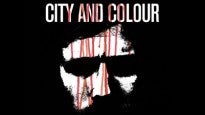 City and Colour with Tegan and Sara fanclub presale password for concert tickets in Toronto, ON