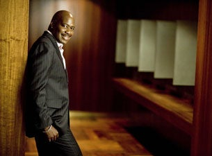 Mother's Day Jazz Affair with Will Downing, Euge Groove & Rick Braun
