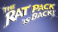 The Rat Pack Is Back pre-sale code for show tickets in Reading, PA