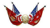 Commandant's USMC Birthday Ball