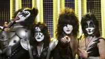 KISS: Alive 35 presale password for concert tickets