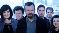 Casting Crowns fanclub presale password for concert tickets in Florence, SC