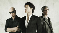Train presale code for concert tickets in Redmond, WA