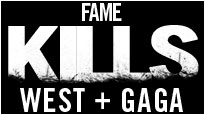 Fame Kills: Starring Kanye West and Lady Gaga pre-sale code for concert tickets in Auburn Hills, MI