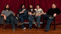 Band of Horses pre-sale code for concert tickets in Columbia, MO, Milwaukee, WI and Minneapolis, MN