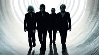 Ticketmaster Discount Code for Bon Jovi in Fargo