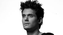 John Mayer fanclub presale password for concert tickets in a city near you