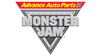 Monster Jam presale code for concert tickets in Indianapolis, IN