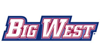 Big West Basketball Tournament presale password for sport tickets